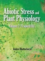 Abiotic Stress and Plant Physiology