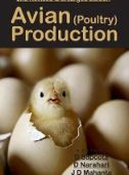 Avian (Poultry) Production