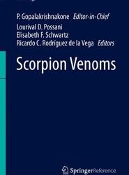 Scorpion Venoms