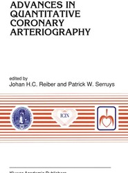 Advances in Quantitative Coronary Arteriography