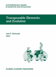 Transposable Elements and Evolution