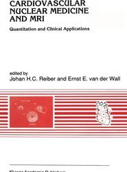 Cardiovascular Nuclear Medicine and MRI