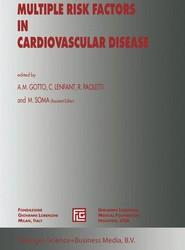 Multiple Risk Factors in Cardiovascular Disease
