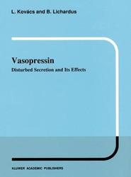 Vasopressin