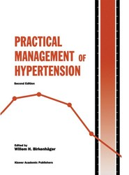 Practical Management of Hypertension
