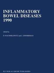 Inflammatory Bowel Diseases 1990