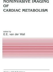 Noninvasive Imaging of Cardiac Metabolism