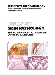 Atlas of Skin Pathology