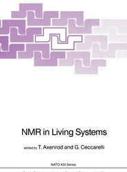 NMR in Living Systems