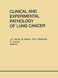 Clinical and Experimental Pathology of Lung Cancer