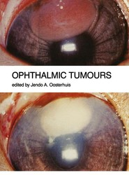 Ophthalmic Tumours
