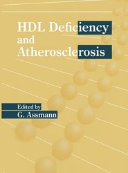 HDL Deficiency and Atherosclerosis