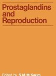 Prostaglandins and Reproduction