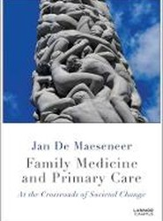 Family Medicine and Primary Care