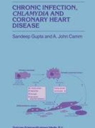 Chronic Infection, Chlamydia and Coronary Heart Disease