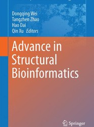 Advance in Structural Bioinformatics