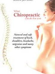 What Chiropractic Can Do for You