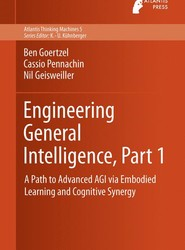 Engineering General Intelligence, Part 1