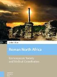 Roman North Africa