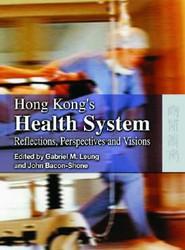 Hong Kong's Health System