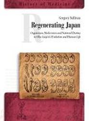 Regenerating Japan