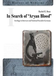 "In Search of the ""Aryan Blood"""