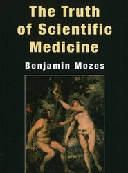 Truth of Scientific Medicine
