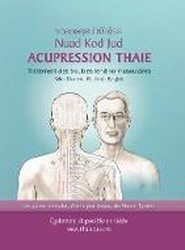 Acupression Thaie