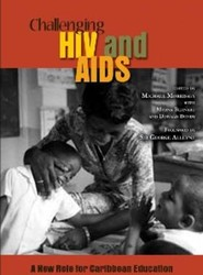 Challenging HIV and AIDS