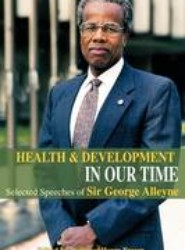 Health and Development in Our Time