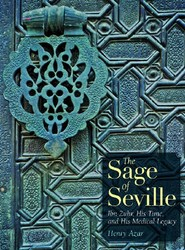 The Sage of Seville