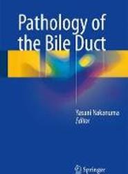 Pathology of the Bile Duct