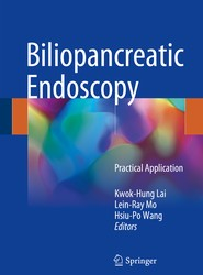 Biliopancreatic Endoscopy: Practical Application