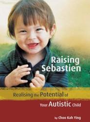 Raising Sebastien