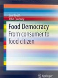 Food Democracy