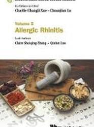 Evidence-based Clinical Chinese Medicine - Volume 5: Allergic Rhinitis