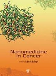 Nanomedicine in Cancer