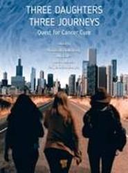 Three Daughters, Three Journeys