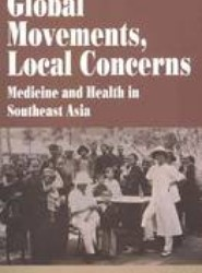 Global Movements, Local Concerns