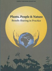 Plants, People and Nature