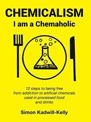 Chemicalism