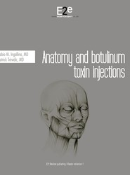 Anatomy and Botulinum Toxin Injections