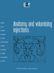 Anatomy and Volumising Injections