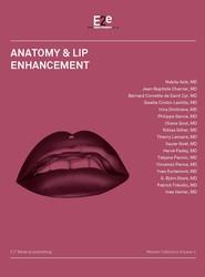 Anatomy and Lip Enhancement