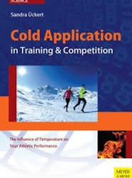Cold Application in Training & Competition
