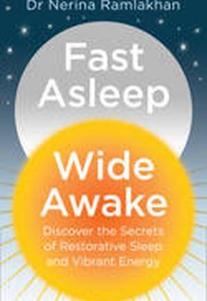 Fast Asleep, Wide Awake