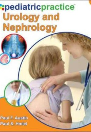 Pediatric Practice Urology and Nephrology