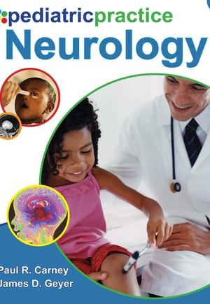 Pediatric Practice Neurology
