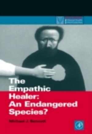Empathic Healer