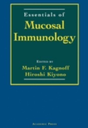 Essentials of Mucosal Immunology